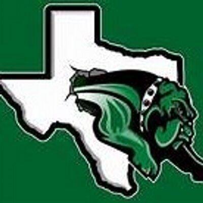 Burnet High School - Boys Varsity Football