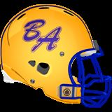 Bellwood-Antis High School - Boys Varsity Football