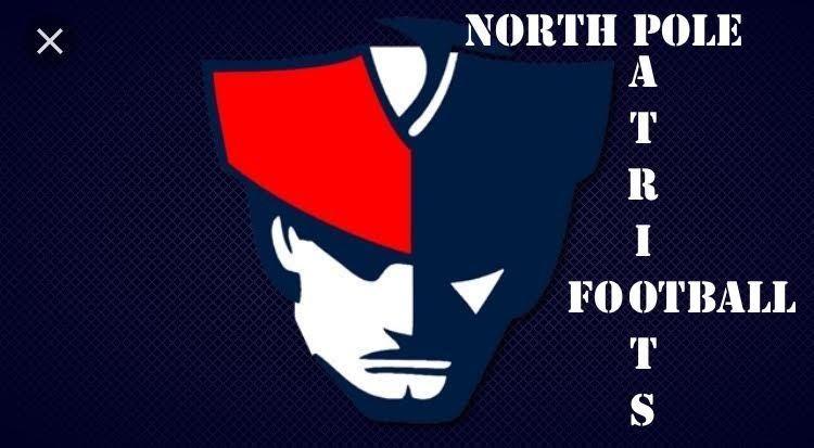 North Pole High School - Boys Varsity Football