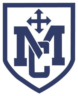 Marin Catholic High School - MC Varsity Football