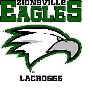 Zionsville High School - ZCHS Girls' Varsity Lacrosse