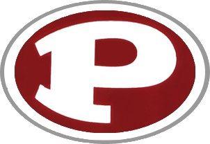 Patterson High School - Boys Varsity Football