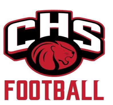 Clarendon High School - Boys Varsity Football