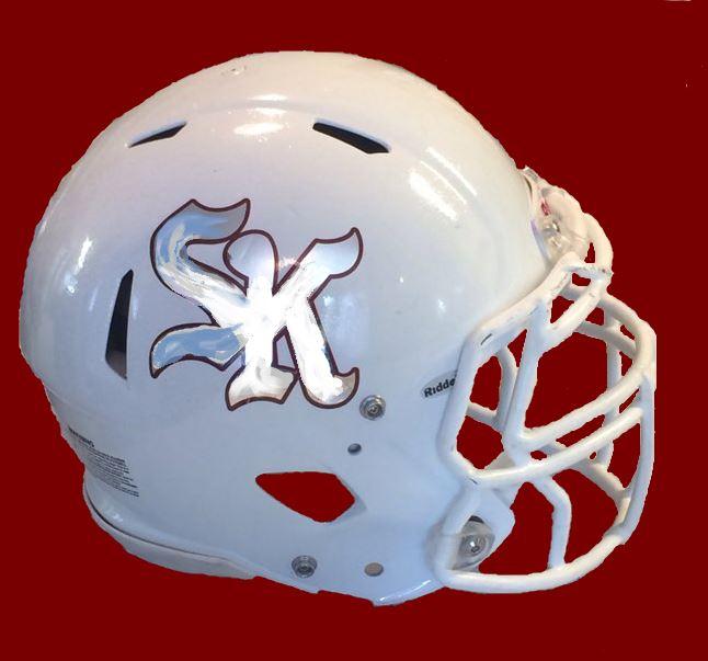 South Kitsap High School - Boys Varsity Football