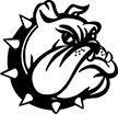 Westerly High School - Boys' Varsity Lacrosse