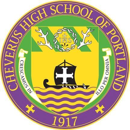 Cheverus High School - Boys' Varsity Lacrosse