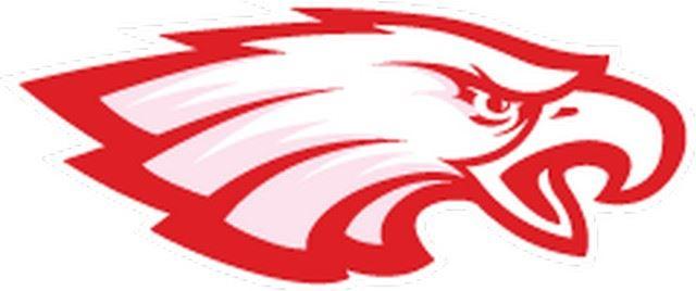 Edgewater High School - Boys Varsity Football