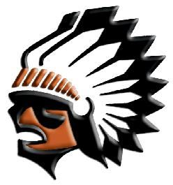 Brother Rice High School - JV Football
