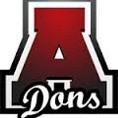 Arroyo High School - Boys Varsity Football
