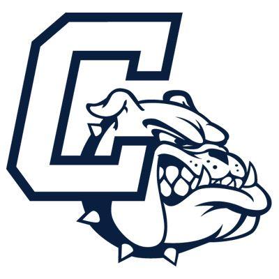Cornerstone Christian Academy - Boys Varsity Football