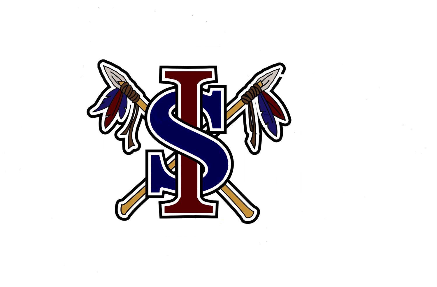 Watkins Glen/Odessa-Montour - Seneca Indians Varsity