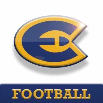 University of Wisconsin - Eau Claire - Mens Varsity Football