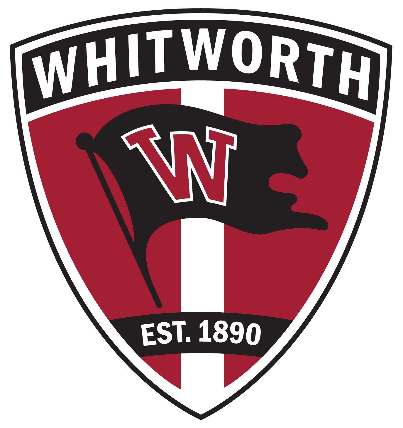 Whitworth University - Womens' Soccer