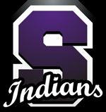 Sewanhaka High School - Boys Varsity Football