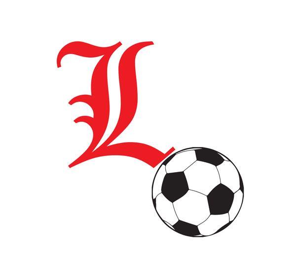 Lamar High School - Lamar Texans Varsity Soccer