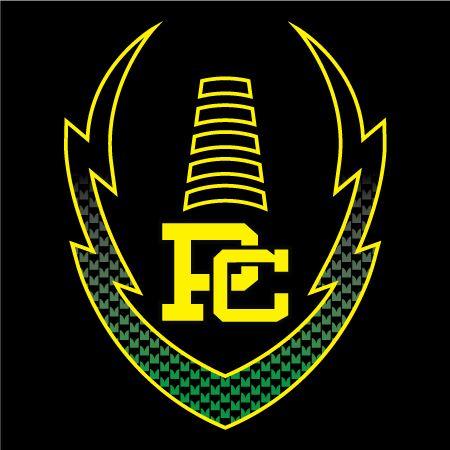 Providence Catholic High School - Freshman Football