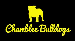 Chamblee High School - Varsity Football