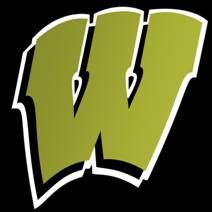 Woodward High School - Boys Varsity Basketball