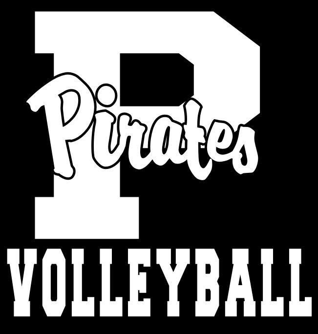 Poteet High School - Girls Varsity Volleyball