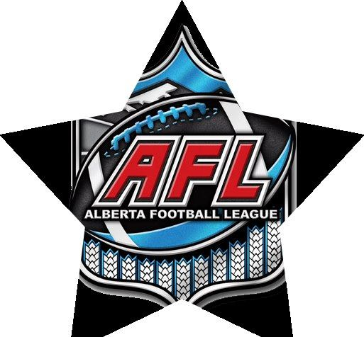 St Albert Stars - Men's Varsity Football