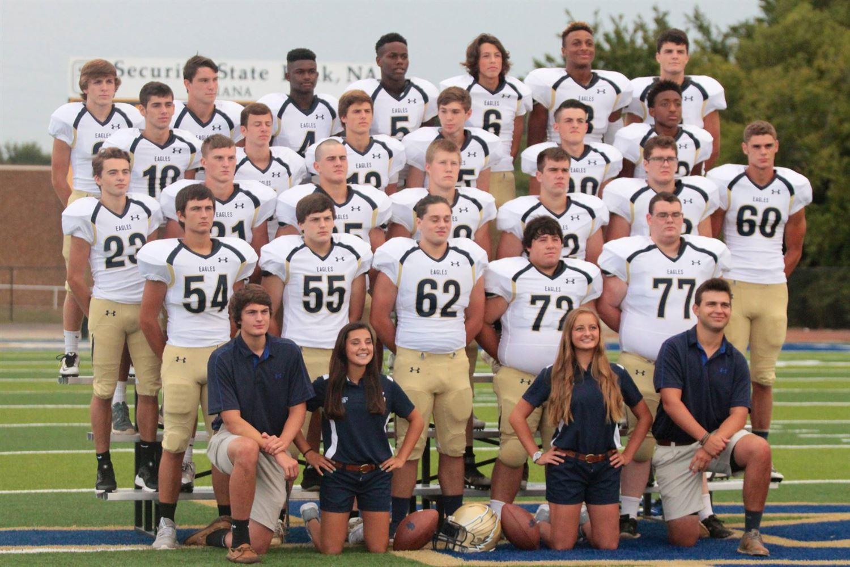 New diana high school tx fax - Boys Varsity Football New Diana High School Diana Texas Football Hudl