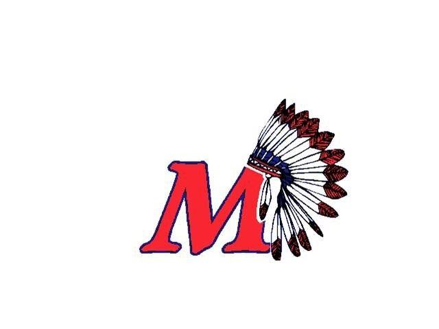 Morgantown High School - Freshman