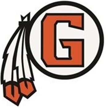 Grafton High School - Boys Varsity Football