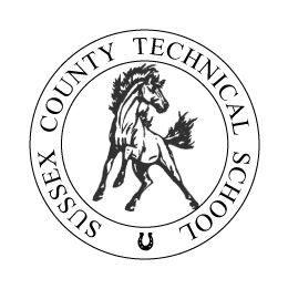Sussex County Tech High School - Boys' Varsity Football
