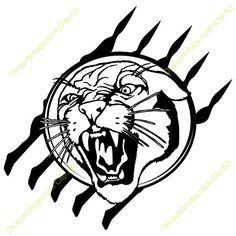 Niobrara-Verdigre High School - Boys' Varsity Football