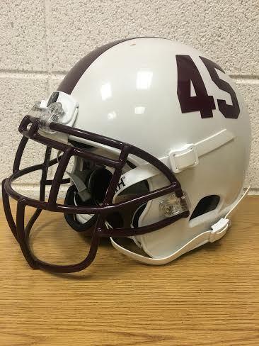 Tri High School - Tri Titans Varsity Football