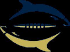 Gulf Breeze High School - Dolphin Football