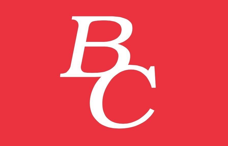 Bakersfield College - Mens Varsity Soccer