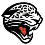 Ridgeland-Hardeeville - Boys Varsity Football