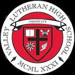Valley Lutheran High School - Boys Varsity Football