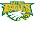 Saydel High School - Woodside Football