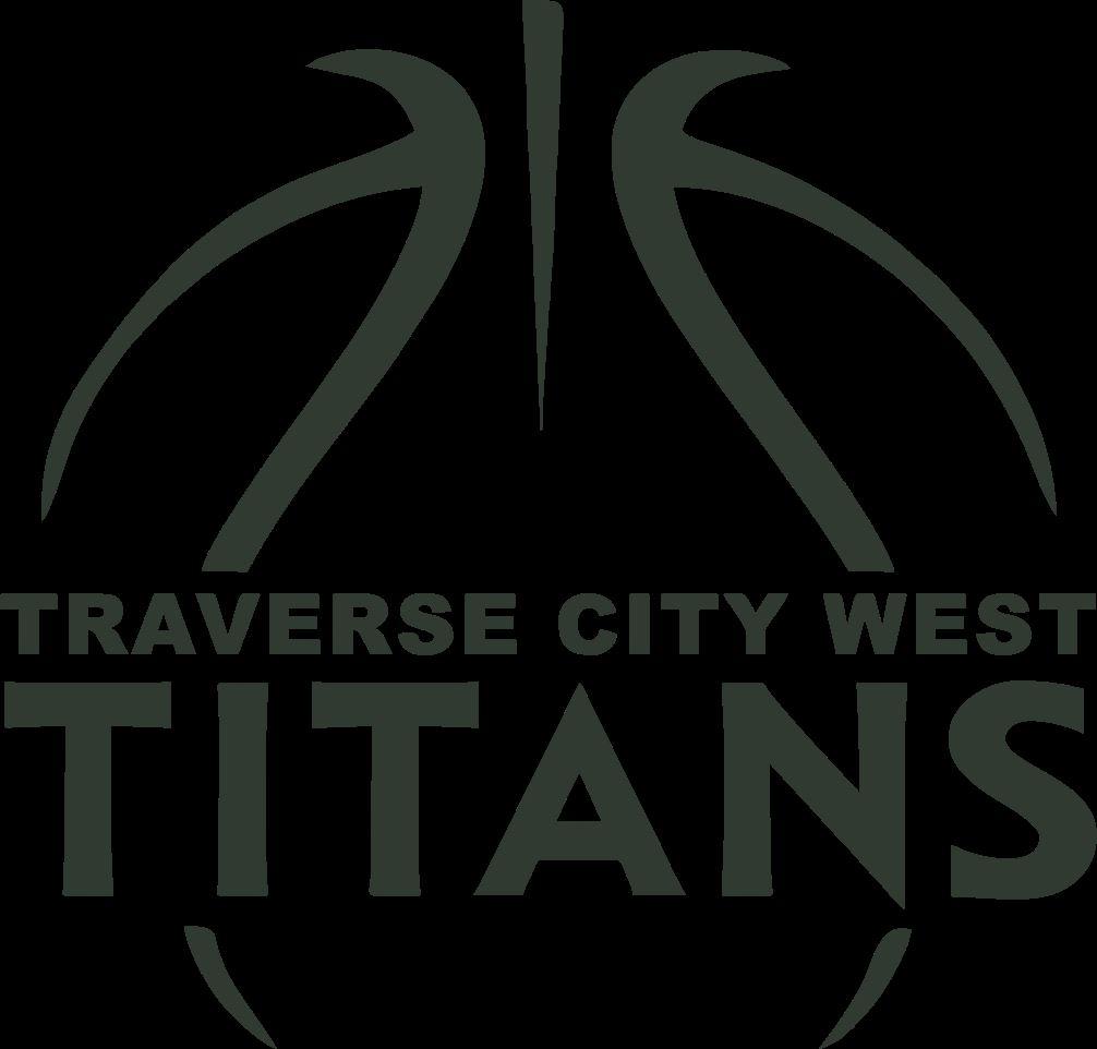 Traverse City West High School - Womens Varsity Basketball