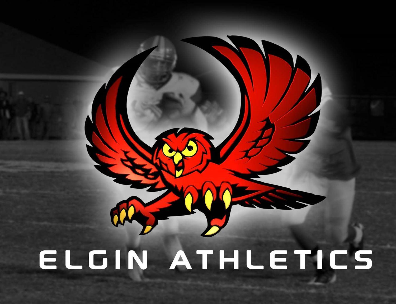 Elgin High School - Girls Varsity Basketball