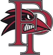 Franklin Pierce University - Mens Varsity Football