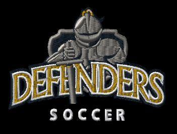 Dordt College - Women's 1st Team Soccer