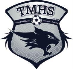 Tomball Memorial - Girls Soccer