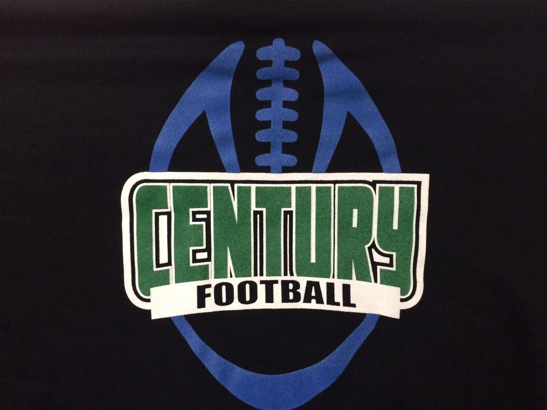 Century High School - Boys Varsity Football