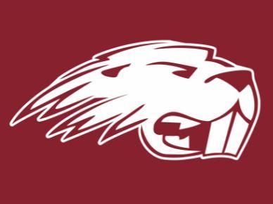 Lakeside High School - Lakeside Beavers