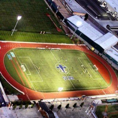 St. Louis University High School - Boys Varsity Soccer