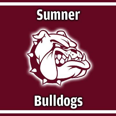 Sumner High School - Boys' Varsity Football