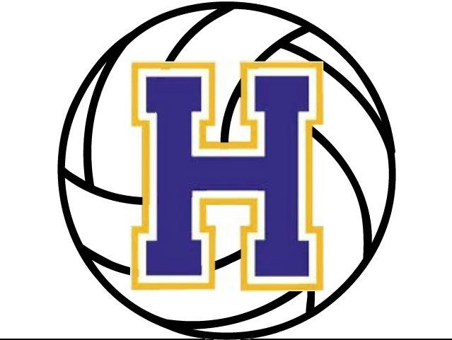 Francis Howell High School - FH Lady Vikings