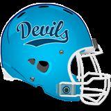 Shenandoah Valley High School - Boys Varsity Football