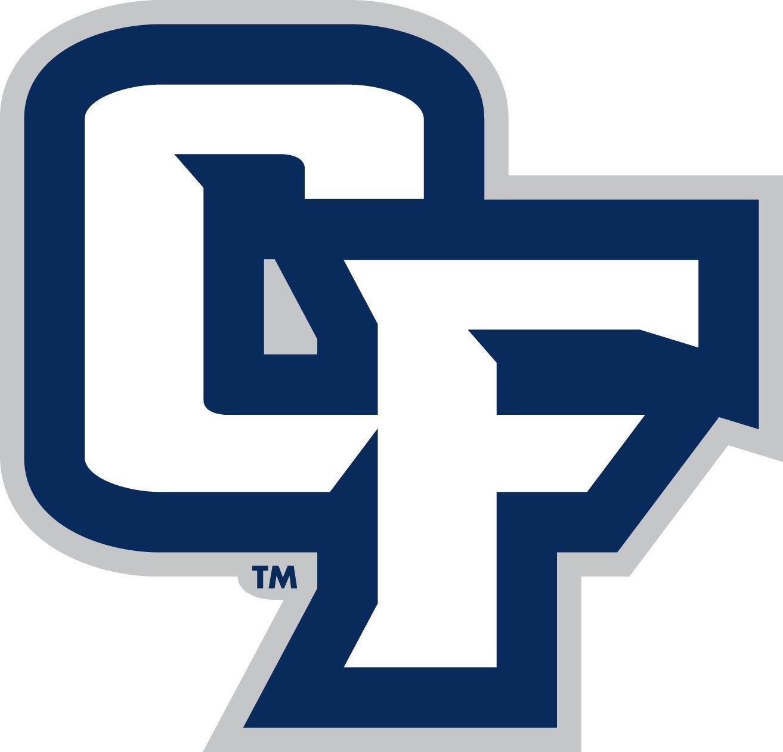 Colonial Forge High School - Boys Varsity Basketball