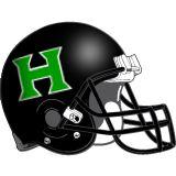 Highland High School - Boy's Varsity Football