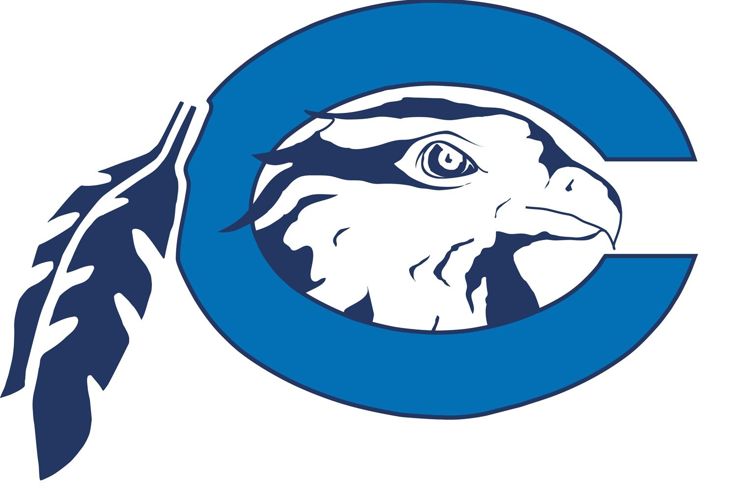 Chowan University - Mens Varsity Basketball