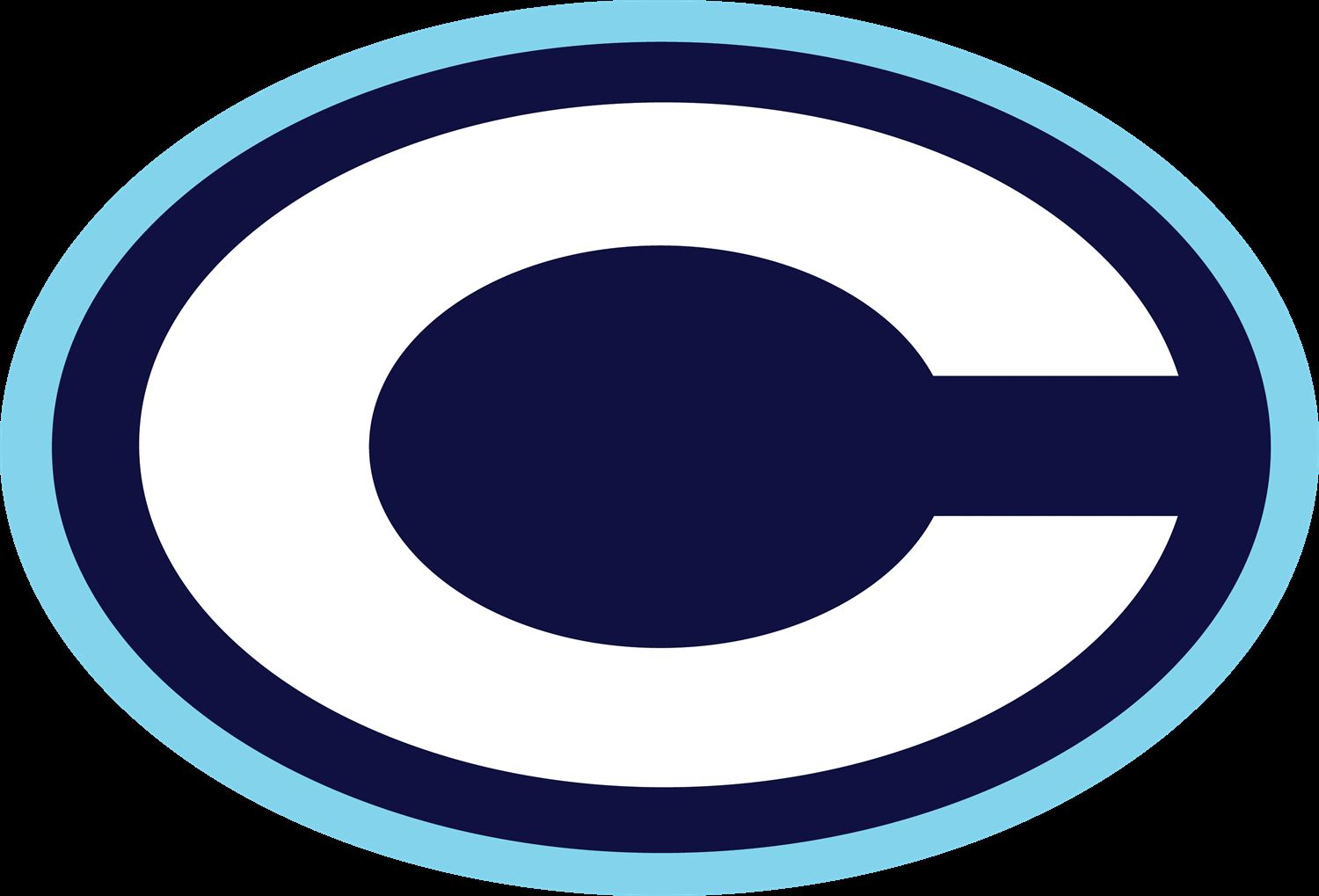 Central Valley Christian - Central Valley Christian Varsity Football